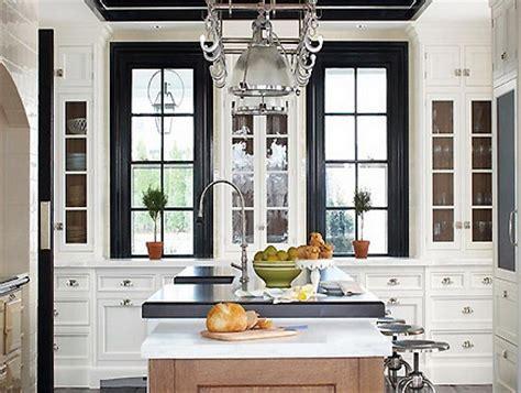 Decorating Design Secrets for Kitchen   Bath   Richard Rabel
