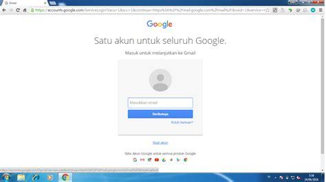 cara membuat akun google play game cara membuat atau mendaftar akun google