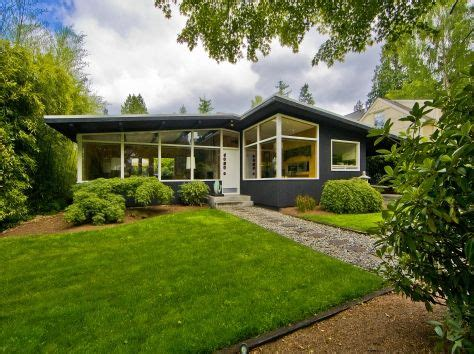 Mcm Home In Seattle Mid Century Modern Pinterest | mcm home in seattle mid century modern pinterest