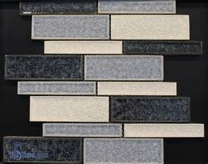 ceramic crackle glass mosaic tile tilestime com