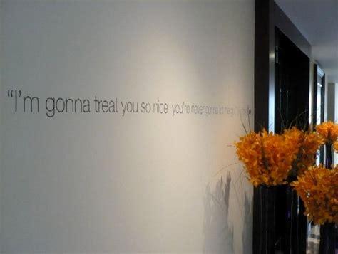 decorating quotes interior design quotes and sayings quotesgram