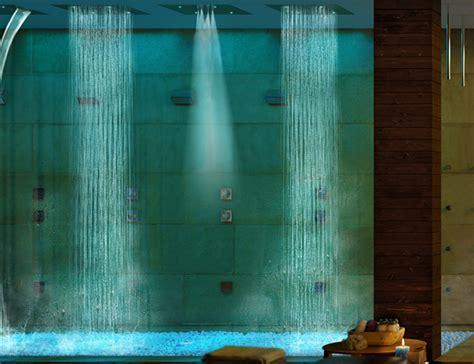 doccia bossini accessori doccia bossini a e vicenza