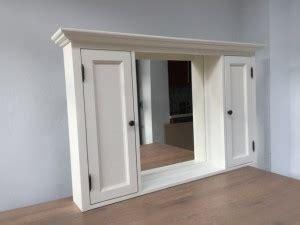 spiegelschrank landhausstil badm 246 bel landhaus stil f 252 r ihr zuhause richhome onlineshop