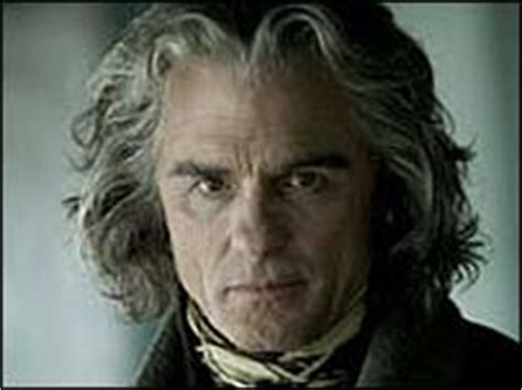 beethoven biography bbc bbc news entertainment how ed harris learned beethoven