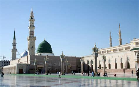 medina saudi arabia medina saudi arabia pictures and videos and news