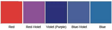 color purple differences between book and what was the meaning of purple at the state of the union