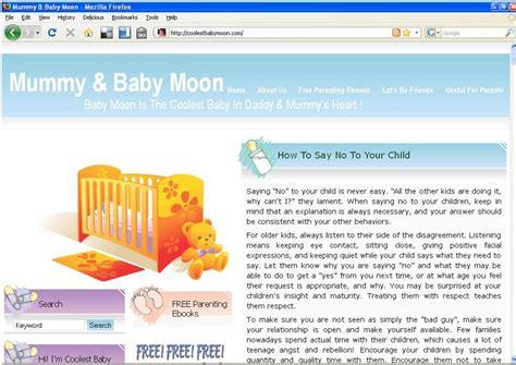 wordpress layout internet explorer website layout problem at internet explorer ie moonloh com