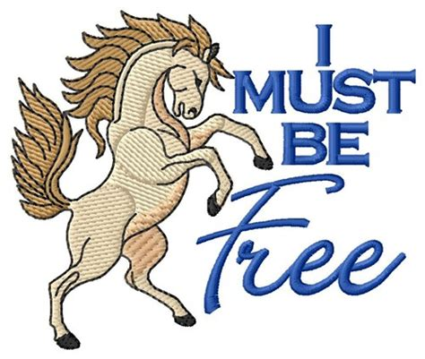 embroidery design horse free free horse embroidery designs machine embroidery designs