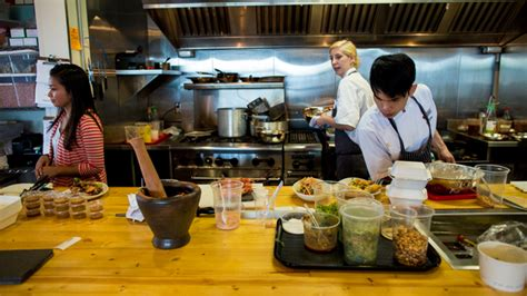 Longtail Kitchen by Longtail640 16 Vancity Buzz