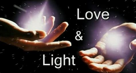 images of love and light on truth energies soul mates and twin flames judith kusel