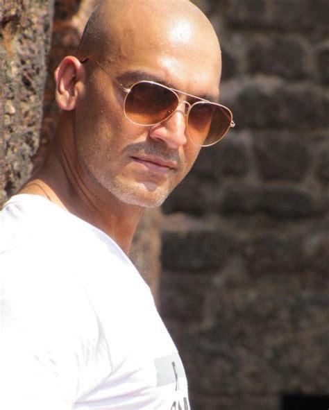 film india inikah cinta di sctv nama dan biodata pemain inikah cinta sctv lengkap