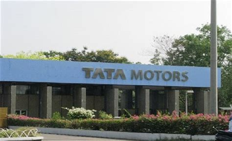 Tata Mba College by Tata Motors Internships All You Need To