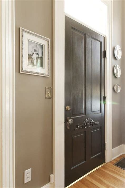 17 best images about greige on warm paint colors and sherwin williams