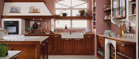 pittura cucina beautiful pittura pareti cucina gallery home interior