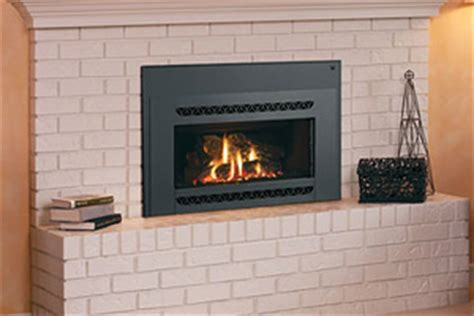 medina lennox gas fireplace insert discontinued by