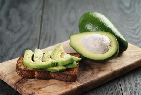 healthy fats for your skin healthy fats and your skin the news ko humble