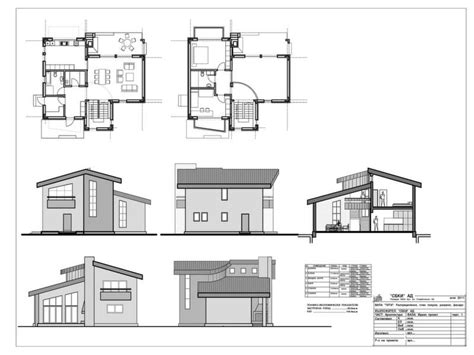 house structural design products сбки