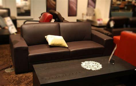 negozi divani verona negozio arredamenti verona zoccatelli