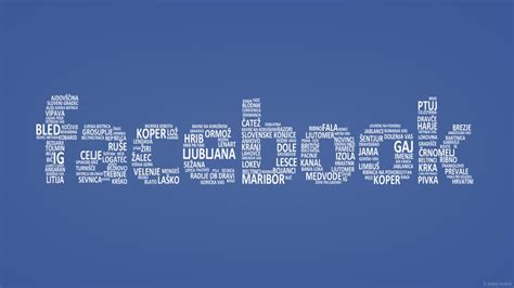 background themes on facebook facebook wallpaper hd pictures one hd wallpaper pictures