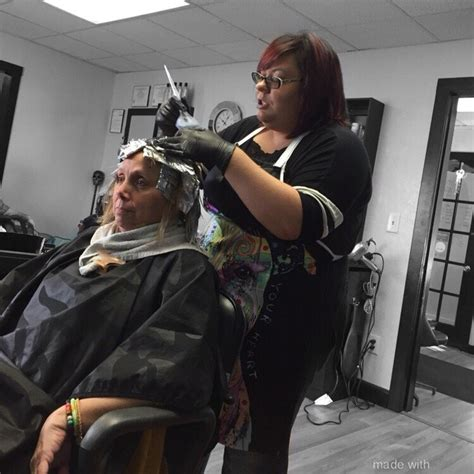 newstyle salons green bay wi hype hair salon 39 photos hairdressers 1315 west