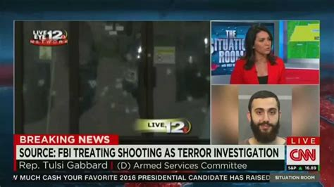 cnn situation room rep tulsi gabbard on cnn situation room discussing chattanooga shootings