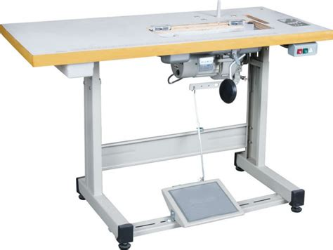 jukky lockstitch heavy sewing machine for industrial model