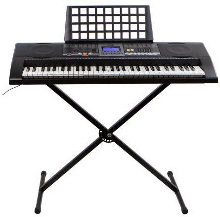 Musical Bronze Dust Keyboard Aksesoris Hp walmart end of summer clearance
