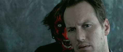 insidious movie genre leigh whannell to direct insidious chapter 3 release