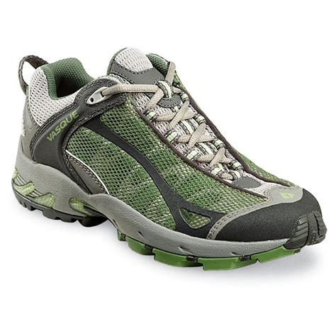s vasque 174 velocity vst trail running shoes 159923 hiking boots shoes at sportsman s guide