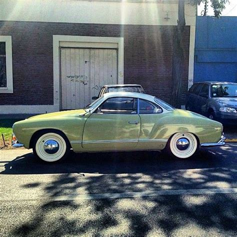 karmann ghia green 76 best karmann ghia green images on vintage