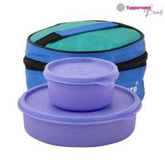 Tupperware Kitchen Set Price In India by Tupperware Water Bottles And India On