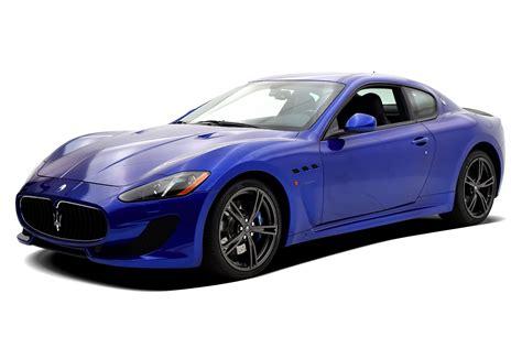 Maserati Gt Sport by 100 Maserati Gt Sport Comparison Maserati
