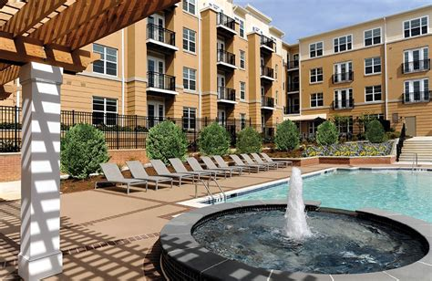 Efficiency Apartment Vienna Va Vienna Apartments For Rent The Reserve At Tysons Corner