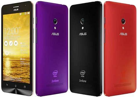 Hp Asus Terbaru Tabloid Pulsa harga asus zenfone 5 terbaru bulan juli 2014 teknoflas