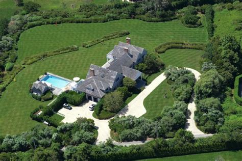 hillary clintons house hillary s house vs rubio s who s the hypocrite