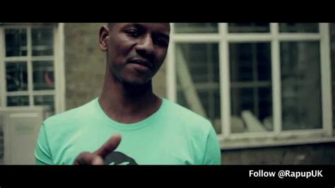 biography documentary videos giggs biography documentary youtube