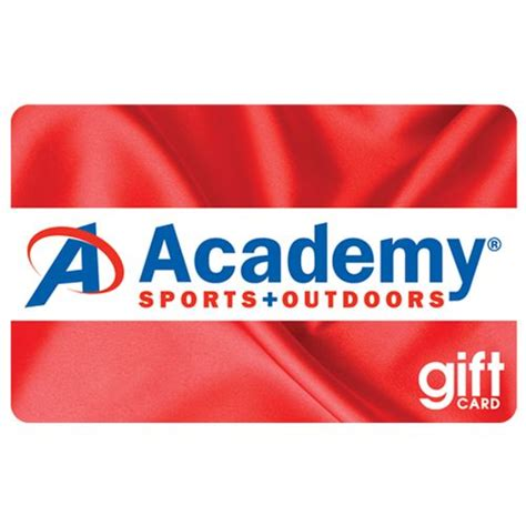 Free Sports Authority Gift Card - game winner 174 men s upland vest academy
