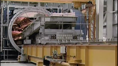 airbus  wing construction hd youtube
