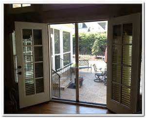 Exterior Doors With Built In Blinds Doors Exterior With Built In Blinds Interior Exterior Doors Design Homeofficedecoration