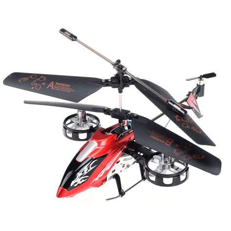 radio controlled helicopters rchelicopterfuncom x12 4ch rc helicopter with gyro infrared metal radio
