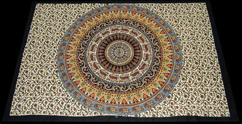 Decke Orientalisch by Orientalische Tagesdecke 2