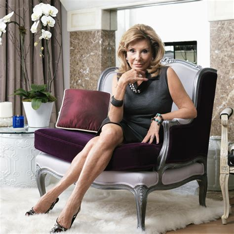 Home Design Color Trends 2014 at home with celebrity style guru carole shashona hgtv