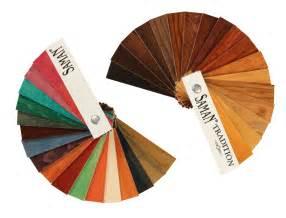 teinture pour bois teinture pour bois 224 base d eau saman