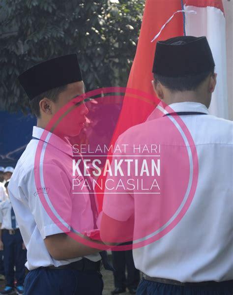 Angan Penulis pancasila cita cita atau angan semata beastudi indonesia