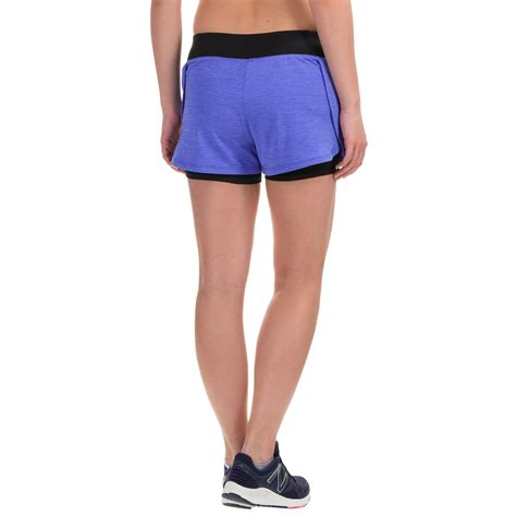 knitted shorts for layer 8 knit running shorts for save 64