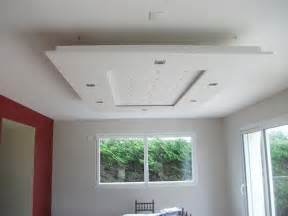plafond d 233 co staff jean jacques meudec peinture