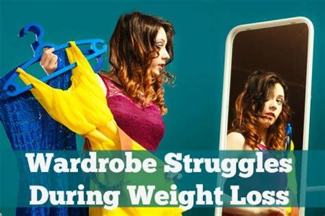 wardrobe struggles and weight loss national bariatric link