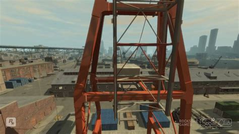 swing set gta 4 gta 4 swing set glitches youtube