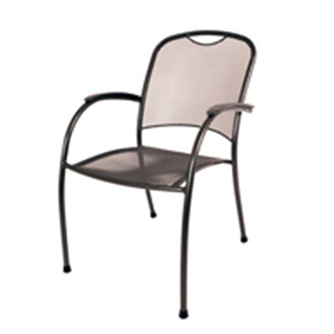 Iron Chair Exercise by Buy Wrought Iron Patio Furniture Including Tables Chairs