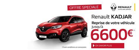 Garage Meaux Occasion by Renault Meaux Concessionnaire Garage Seine Et Marne 77